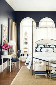 bedroom home office ideas 25 fabulous ideas for a home office in the bedroom