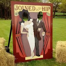 wedding hire 25 best wedding hire ideas on prop hire vintage