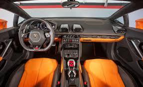 Lamborghini Veneno Interior - 2015 lamborghini huracan interior photoshoot 8925 lamborghini