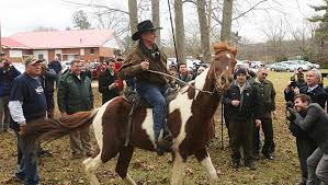 Horse Riding Meme - roy moore horse twitter drags him for not knowing how to ride