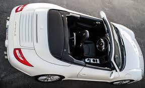 porsche 911 4 seater customized porsche 911 for one cool or
