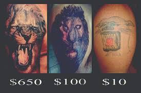 best tattoo shop blog u2014 terminus city tattoo duluths best