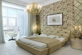 chambre moderne pas cher chambres de luxe chambres du0027htes de luxe le de la chapelle