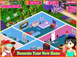 google house design home design games