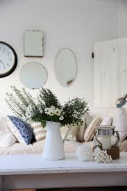 Coastal Homes Decor by 609 Best Cottage Decor Images On Pinterest Home Beach And
