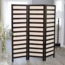 ideas hobby lobby room dividers for your space room u2014 beesandbows com