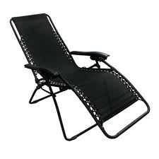 Wicker Reclining Patio Chair Chairs Reclining Outdoor Chairs Alternate Views Rattan Reclining