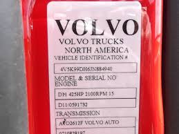 bbc autos make way for the world u0027s fastest truck 100 volvo truck engines for sale hoover u0027s glider kits