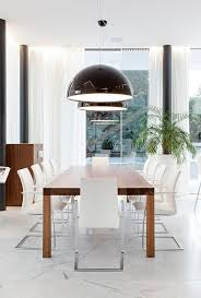 34 best dining room ideas images on pinterest dining rooms