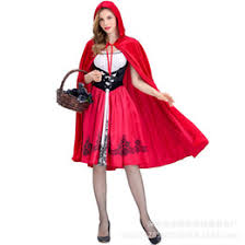 Red Witch Halloween Costume Anime Witch Costume Halloween Costume Anime Witch Sale
