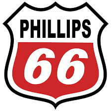 phillips 66 wikipedia