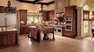 Home Depot Cognac Cabinets - cognac maple kitchen cabinets dark brown kitchen cabinets lafata