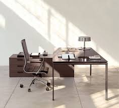 office cool office desk decor of unique office desk ideas with