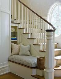 Foyer Stairs Design 11023334 10154279031347524 6859222995134042994 N Jpg 559 720