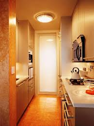 Ideas For Galley Kitchens Best Up To Date Galley Kitchen Ideashome Design Styling