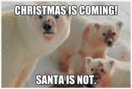 Funny Santa Memes - top 90 funny christmas memes