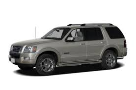 see 2006 ford explorer color options carsdirect