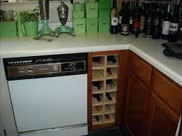 corner bar cabinet black corner wine cabinet kyubey