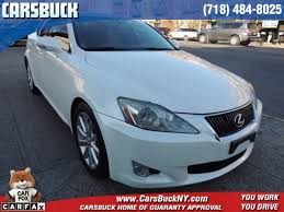2010 lexus is 250 reliability 2010 lexus is prices reviews and pictures u s report