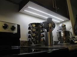 commercial electric led under cabinet lighting low profile led under cabinet lighting with line voltage ge and