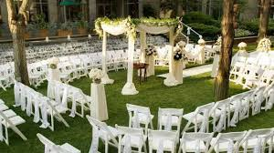 outdoor wedding venues in nc 25 outdoor wedding venues for unforgettable wedding 99 wedding