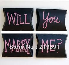 where can i buy boxes for gifts aliexpress buy wholesale free shipping custom logo pillow