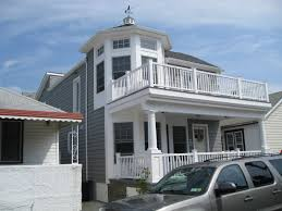 long beach ny county nassau county contracting company american made builders