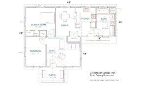 House Bluprints by House Blueprints Siex