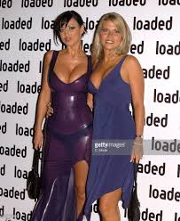 loaded re launch party photos and images getty images