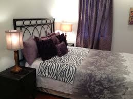 Interior Design Home Staging Classes by Staged Home The Staging Page 5