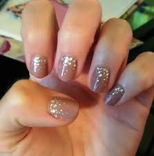 7 best nails images on pinterest make up pretty nails and