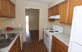 overland park ks condos for rent apartment rentals condo com