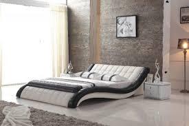 sunny full size bedroom furniture sets