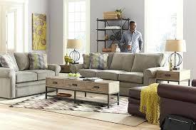 Lay Z Boy Sleeper Sofa La Z Boy Sofas Sleeper Sofa Reviews Lazy Sofa For Your Home