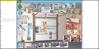 Overhead Garage Door Charlotte by Wayne Dalton Garage Door Opener 9700 User Guide Manualsonline Com