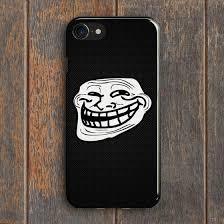 Meme Phone Cases - art phone cases cushioned lap trays by yoosh