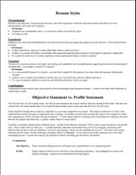 Caregiver Objective Resume Download General Objectives For Resumes Haadyaooverbayresort Com