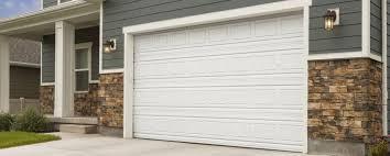 California Overhead Door Artistry Garage Doors Glenmoor Collection Limited Edition
