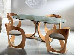 Low Dining Room Table by Dining Tables Tv Chairs For The Floor Japanese Dining Room