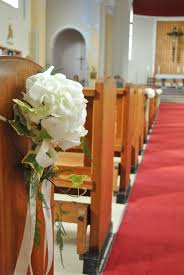 wedding flowers manchester pew decorations for church weddings wedding flowers