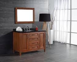 Ove Decors Bathroom Vanities Andy