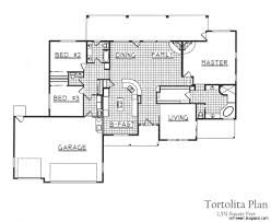 100 hacienda floor plans naples fl new construction homes