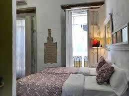 chambre d hote seville casa 1858 chambres d hôtes séville