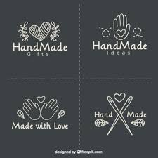 handmade vectors photos and psd files free download