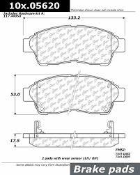 lexus gs 350 brake pad replacement brakes rav4 gt t