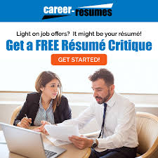 Resume Samples Attorney by Resume Sample 7 Attorney Resume Labor Relations Executive