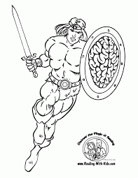 super hero squad coloring pages to print rescue heroes coloring pages free printable download coloring