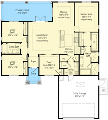 zero energy home plans net zero energy saver home plan 33118zr architectural designs