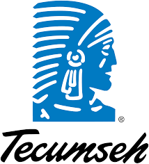 tecumseh products wikipedia