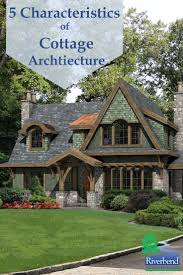 23 best cottage style homes images on pinterest timber frames